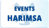 Events Harimsa