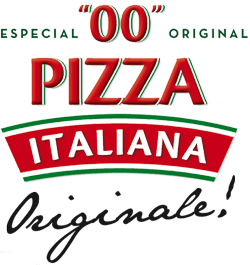 logo pizza 00